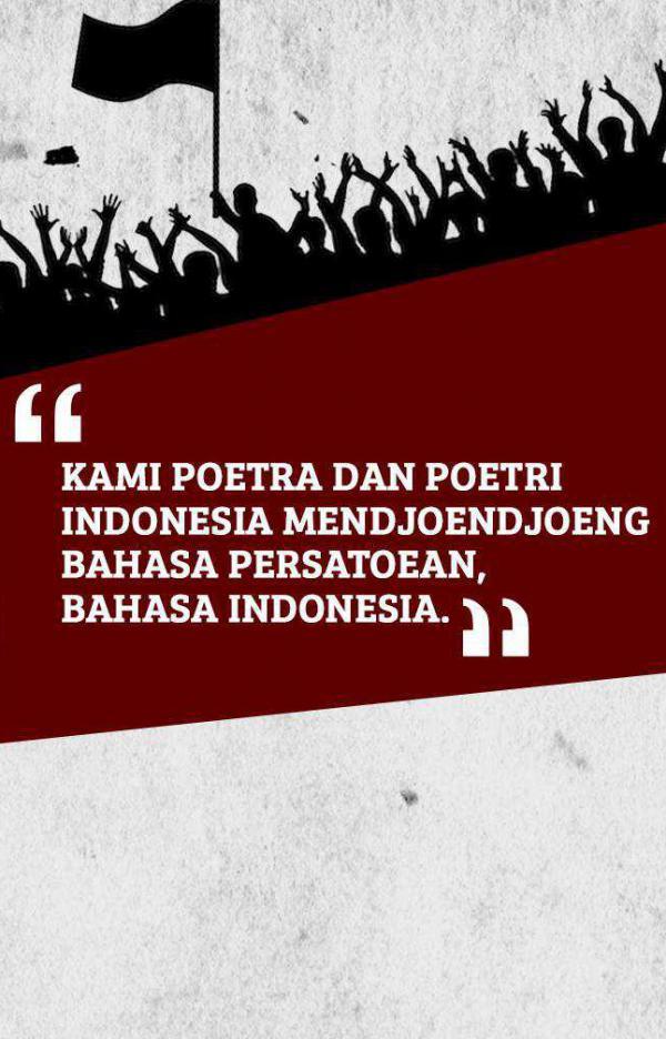 Raja Ali Haji Bukan Sekadar Bapak Bahasa Indonesia Nuun Id